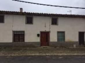 Casa en venta en Mota del Marqués